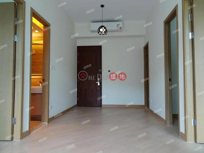 Park Mediterranean | 3 bedroom Flat for Rent 9 Hong Tsuen Road | Sai Kung Hong Kong, Rental, HK$ 29,000/ month