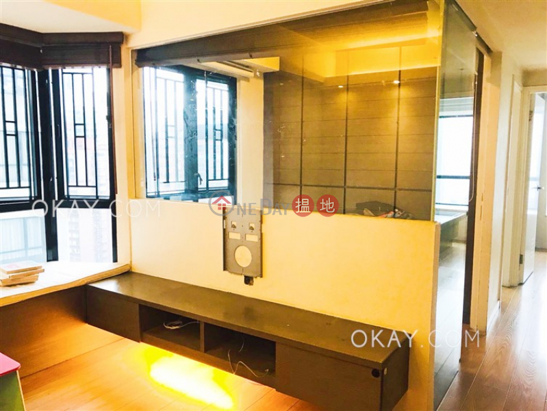 Popular 3 bedroom in Mid-levels West | For Sale 22 Conduit Road | Western District, Hong Kong, Sales | HK$ 15.5M