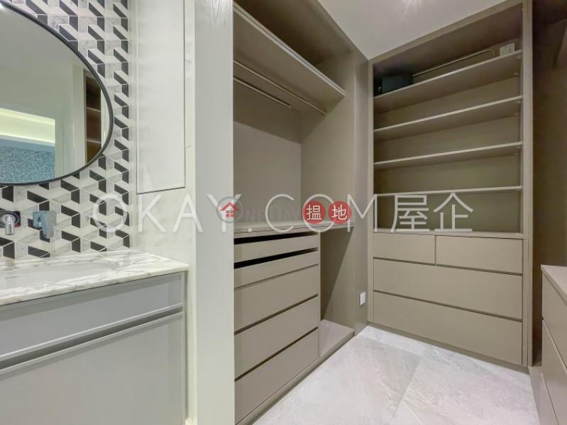 承峰2座 高層住宅 出租樓盤-HK$ 50,000/ 月