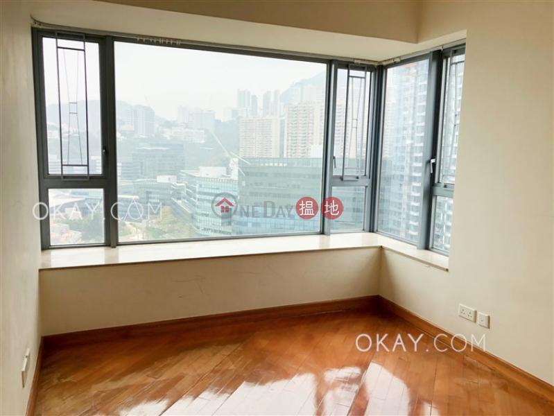 HK$ 56,000/ 月|貝沙灣2期南岸|南區3房2廁,極高層,星級會所,連車位貝沙灣2期南岸出租單位