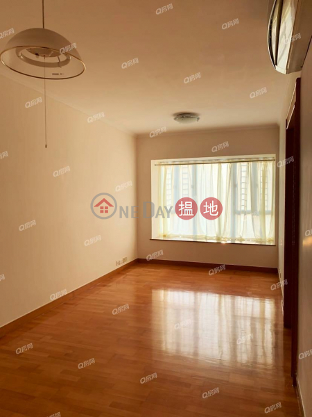 Property Search Hong Kong | OneDay | Residential, Rental Listings L\'Ete (Tower 2) Les Saisons | 2 bedroom Mid Floor Flat for Rent