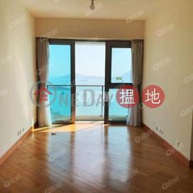 Phase 1 Residence Bel-Air | 2 bedroom Mid Floor Flat for Rent|Phase 1 Residence Bel-Air(Phase 1 Residence Bel-Air)Rental Listings (XGGD743102415)_0