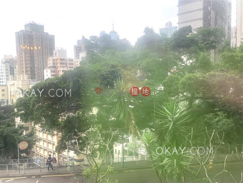 麗怡大廈|低層|住宅-出租樓盤|HK$ 25,000/ 月