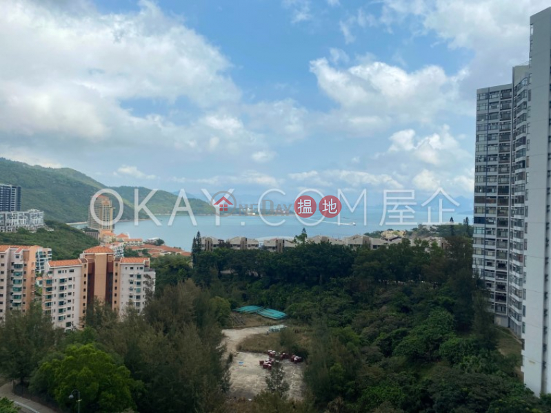 Discovery Bay, Phase 5 Greenvale Village, Greenburg Court (Block 2) Middle Residential   Sales Listings, HK$ 8M