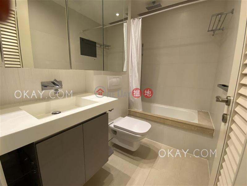香港搵樓|租樓|二手盤|買樓| 搵地 | 住宅-出售樓盤|2房1廁,極高層,星級會所,可養寵物《Soho 38出售單位》