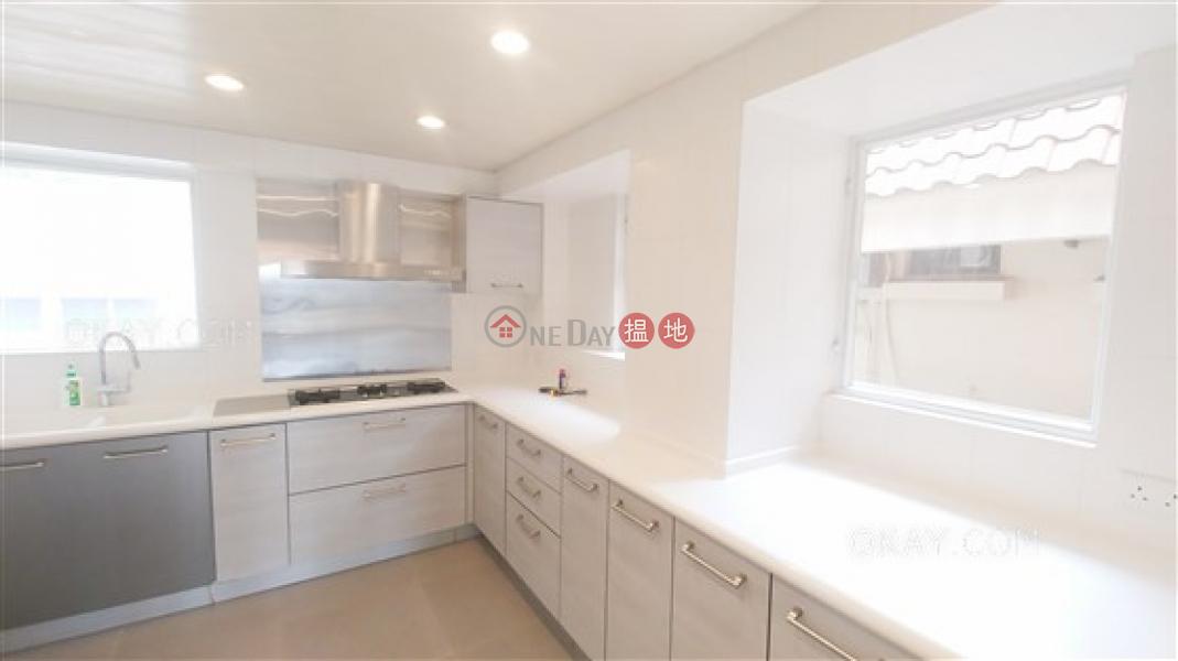 HK$ 73,000/ 月|豐景台-灣仔區|3房2廁,極高層,連車位,頂層單位《豐景台出租單位》