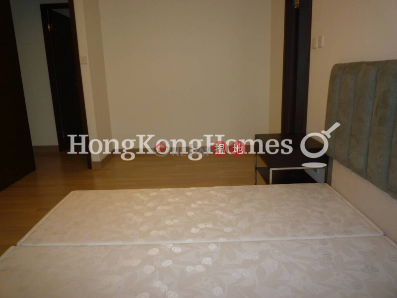 3 Bedroom Family Unit for Rent at Tower 3 Grand Promenade   Tower 3 Grand Promenade 嘉亨灣 3座 Rental Listings
