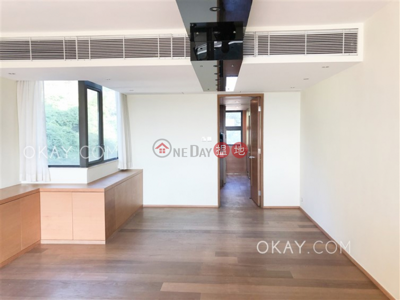 Property Search Hong Kong | OneDay | Residential | Rental Listings, Beautiful 3 bedroom with balcony | Rental
