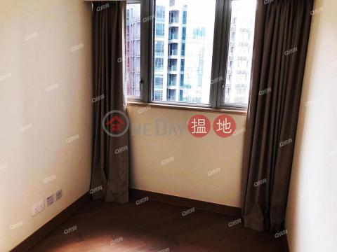 Cullinan West II | 2 bedroom Flat for Sale|Cullinan West II(Cullinan West II)Sales Listings (XG1324700183)_0