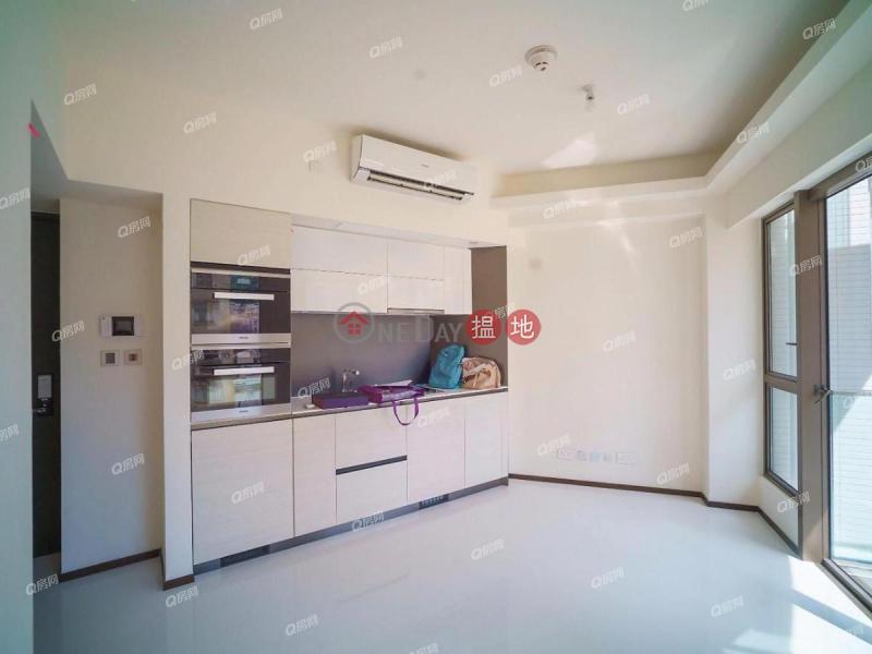 Regent Hill | 1 bedroom Mid Floor Flat for Sale, 1 Lun Hing Street | Wan Chai District | Hong Kong | Sales, HK$ 11M