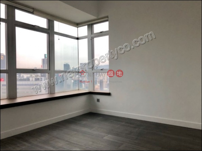 Nearly New Apartment for Rent 60 Johnston Road | Wan Chai District | Hong Kong, Rental, HK$ 43,000/ month