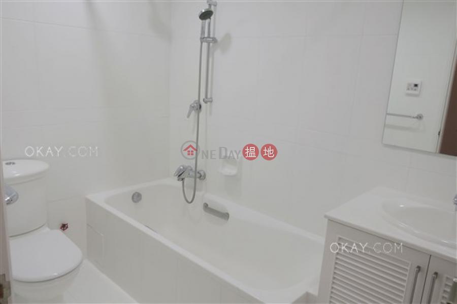 百輝大廈|低層-住宅-出售樓盤-HK$ 2,600萬