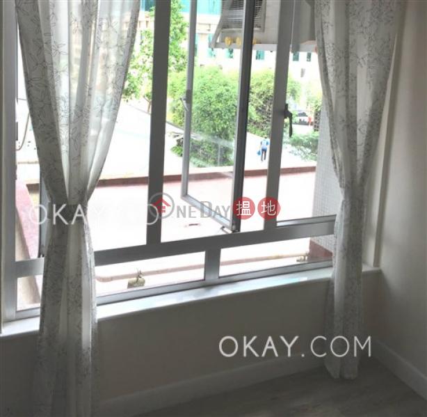 Practical 2 bedroom in Quarry Bay | Rental | (T-32) Ko On Mansion On Shing Terrace Taikoo Shing 高安閣 (32座) Rental Listings