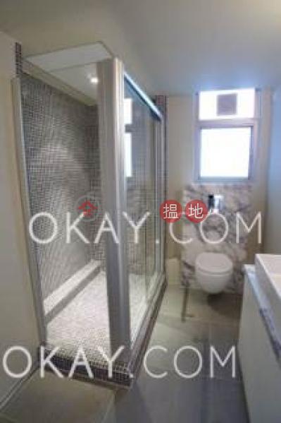 2房1廁,露台《富康樓出售單位》|158干諾道西 | 西區|香港-出售-HK$ 1,350萬