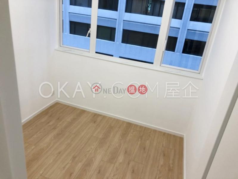 3房2廁月華大廈出租單位|28-30禮頓道 | 灣仔區香港出租|HK$ 45,000/ 月