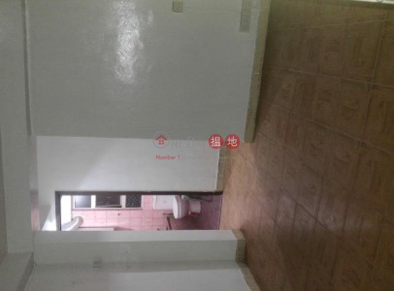 Gallop Court   Middle, Residential, Rental Listings   HK$ 5,500/ month