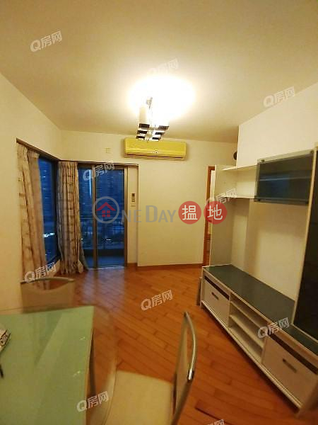 Property Search Hong Kong | OneDay | Residential, Rental Listings, Yoho Town Phase 1 Block 7 | 2 bedroom Mid Floor Flat for Rent
