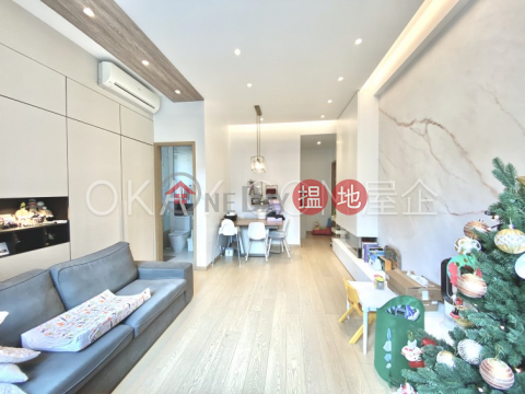 Luxurious 2 bedroom with terrace & balcony | For Sale|Mantin Heights(Mantin Heights)Sales Listings (OKAY-S364107)_0