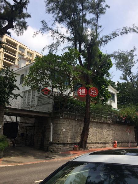 17 Kadoorie Avenue (17 Kadoorie Avenue) Mong Kok|搵地(OneDay)(4)