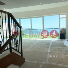 Beautiful house with sea views, rooftop & terrace   Rental Circle Lodge(Circle Lodge)Rental Listings (OKAY-R15473)_0