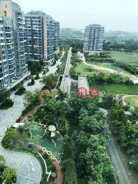 香港搵樓 租樓 二手盤 買樓  搵地   住宅-出租樓盤-名人大宅,環境優美,景觀開揚,新樓靚裝,豪宅名廈《Park Circle租盤》