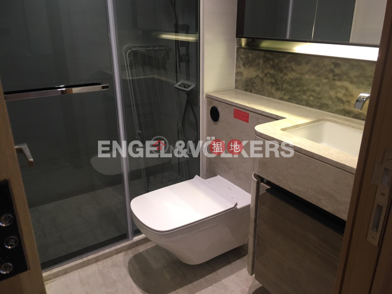 Property Search Hong Kong | OneDay | Residential, Rental Listings 2 Bedroom Flat for Rent in Central