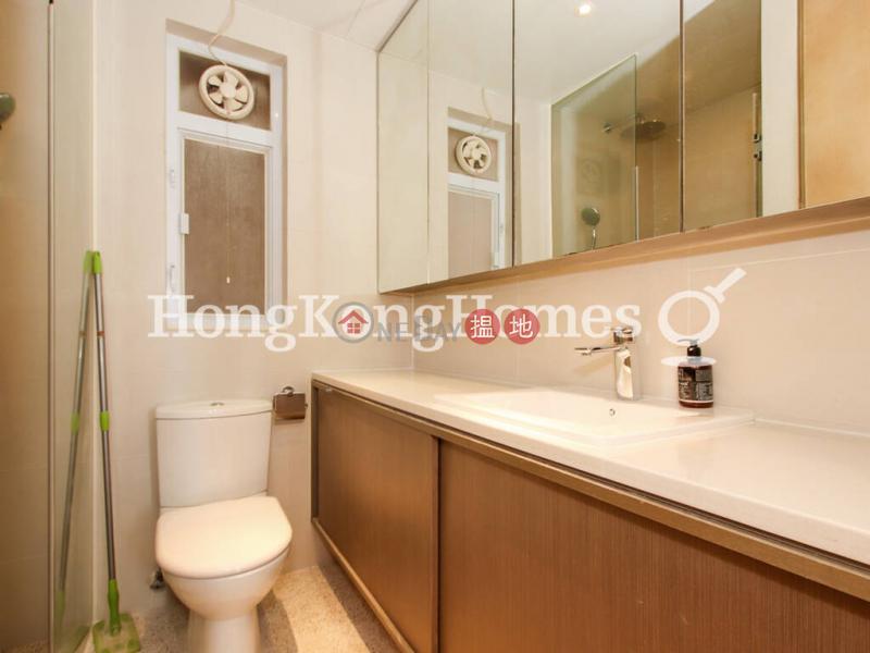 香港搵樓 租樓 二手盤 買樓  搵地   住宅 出售樓盤-愉富大廈 A座一房單位出售