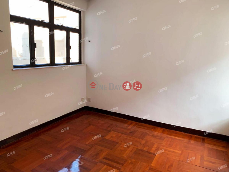 Property Search Hong Kong | OneDay | Residential | Rental Listings | Scenecliff | 3 bedroom High Floor Flat for Rent