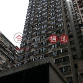 Roca Centre Block 1,North Point, Hong Kong Island