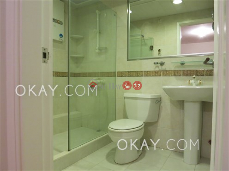 Elegant 3 bedroom in Mid-levels West | Rental, 70 Robinson Road | Western District Hong Kong Rental | HK$ 52,000/ month