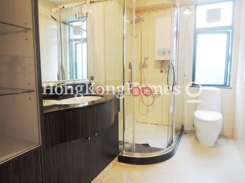 雲暉大廈C座未知|住宅-出租樓盤|HK$ 75,000/ 月