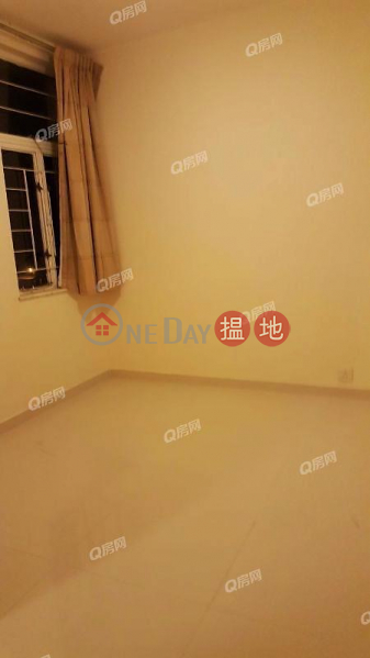HK$ 22,000/ 月-置富花園-富明苑西區實用三房,乾淨企理,交通方便《置富花園-富明苑租盤》