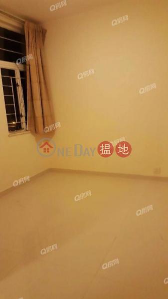 HK$ 22,000/ month | Chi Fu Fa Yuen-Fu Ming Yuen Western District Chi Fu Fa Yuen-Fu Ming Yuen | 3 bedroom Low Floor Flat for Rent