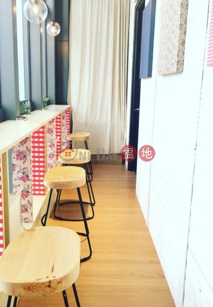 香港搵樓 租樓 二手盤 買樓  搵地   寫字樓/工商樓盤 出售樓盤電話: 98755238