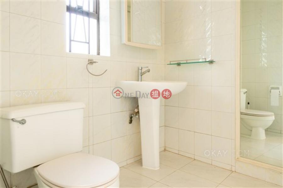 香港搵樓|租樓|二手盤|買樓| 搵地 | 住宅-出售樓盤3房2廁,連租約發售,連車位,露台《偉景大廈出售單位》