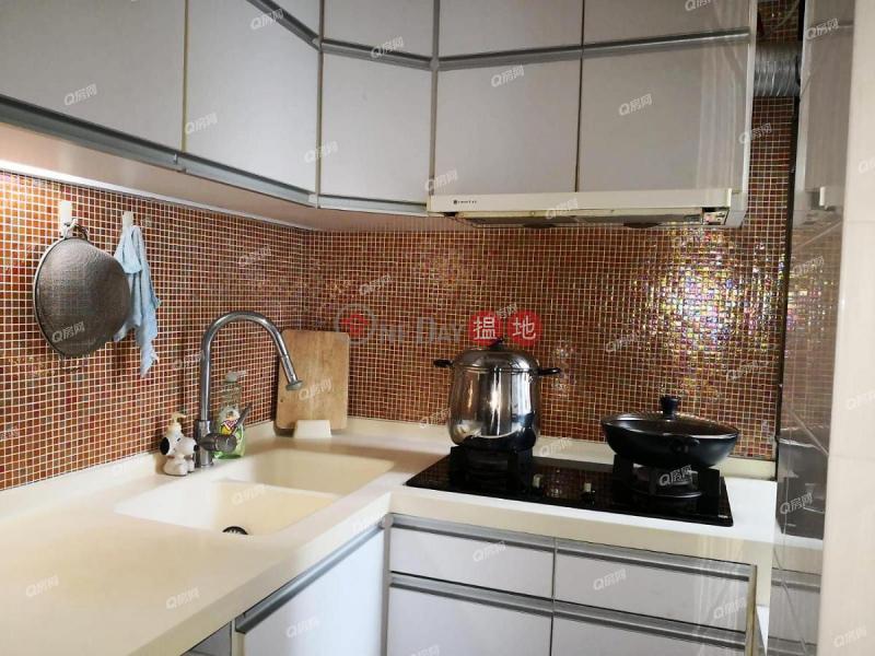 Heng Fa Chuen Block 47 | 2 bedroom High Floor Flat for Rent | Heng Fa Chuen Block 47 杏花邨47座 Rental Listings