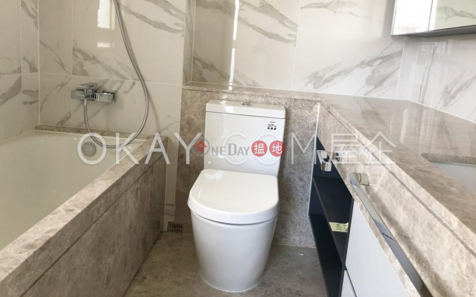 勝宗大廈-高層|住宅-出租樓盤|HK$ 125,000/ 月