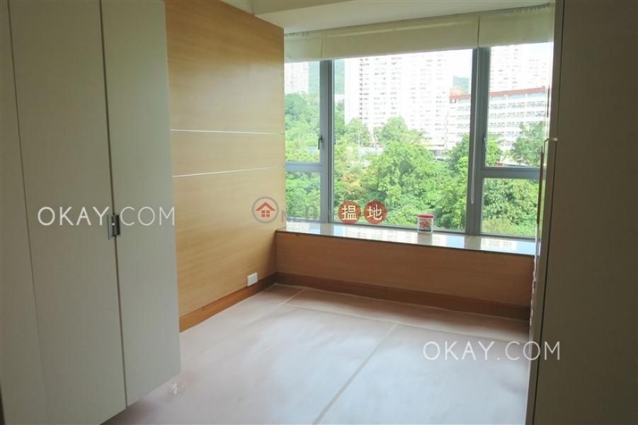 貝沙灣4期-低層 住宅-出租樓盤 HK$ 52,000/ 月
