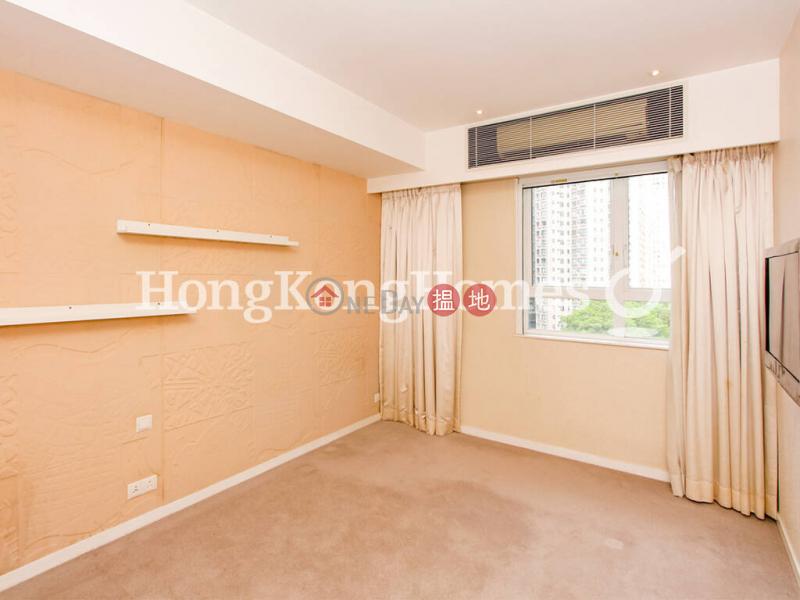 3 Bedroom Family Unit for Rent at Fontana Gardens, 1-25 Ka Ning Path   Wan Chai District, Hong Kong, Rental   HK$ 120,000/ month