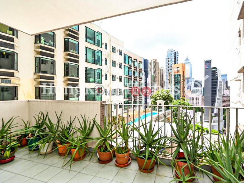騰黃閣三房兩廳單位出售7肇輝臺 | 東區-香港-出售HK$ 3,590萬