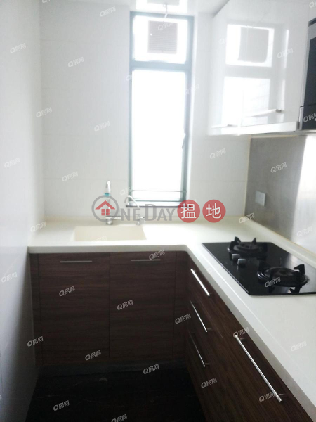 Property Search Hong Kong | OneDay | Residential | Rental Listings | Belcher\'s Hill | 3 bedroom Mid Floor Flat for Rent