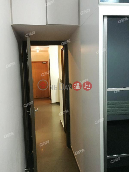 Property Search Hong Kong   OneDay   Residential   Sales Listings, Tower 1 Phase 1 Metro City   2 bedroom Mid Floor Flat for Sale