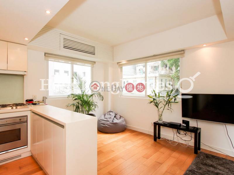 新發樓 未知-住宅出售樓盤HK$ 828.8萬