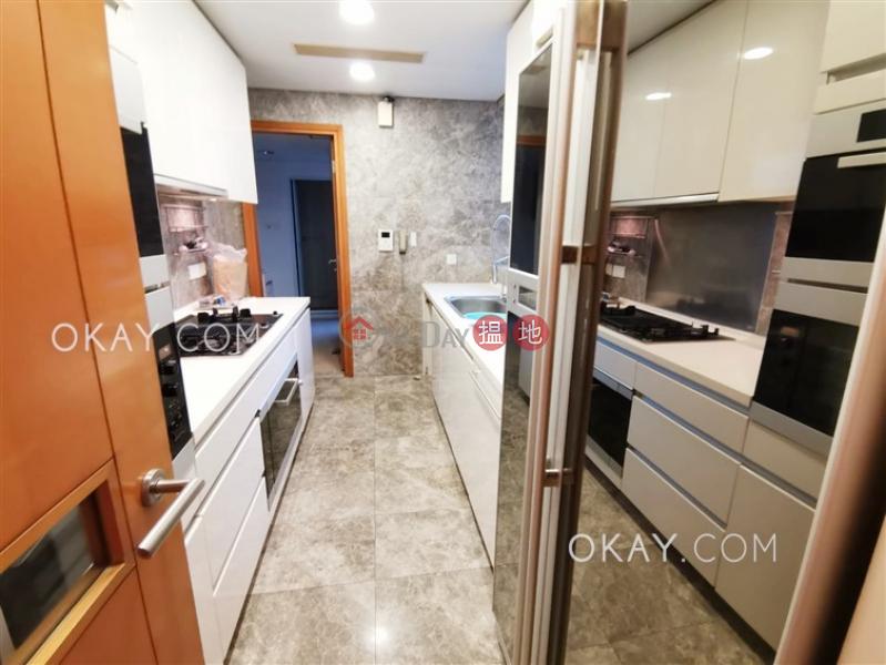 Phase 6 Residence Bel-Air | Middle Residential, Sales Listings, HK$ 35M