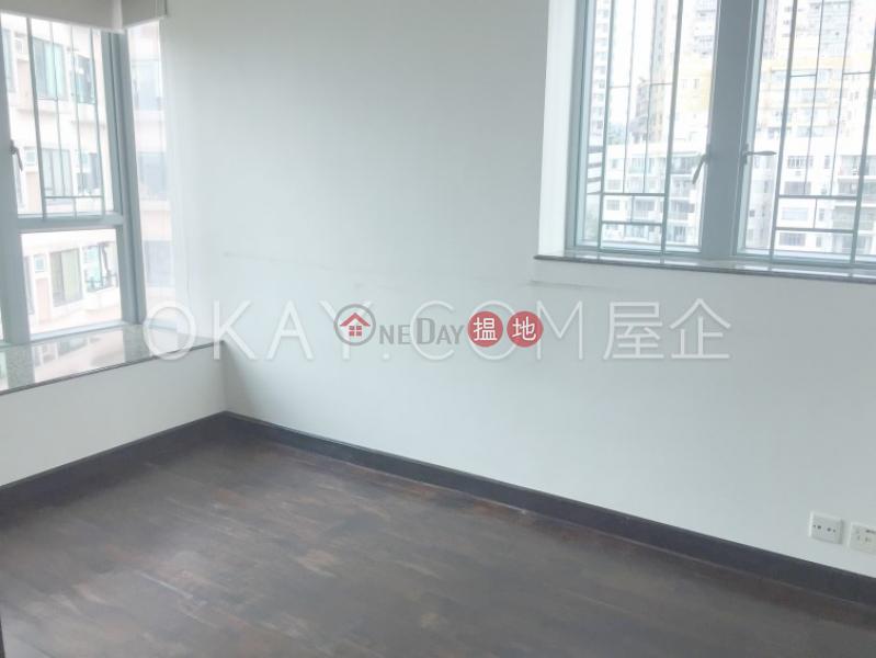 香港搵樓|租樓|二手盤|買樓| 搵地 | 住宅-出售樓盤-3房2廁,極高層,露台柏道2號出售單位