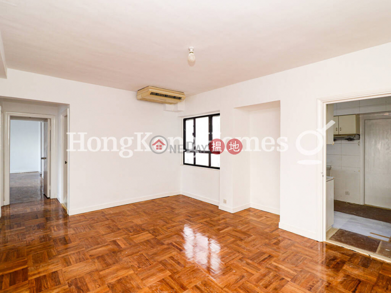Woodland Garden | Unknown, Residential Rental Listings HK$ 69,000/ month