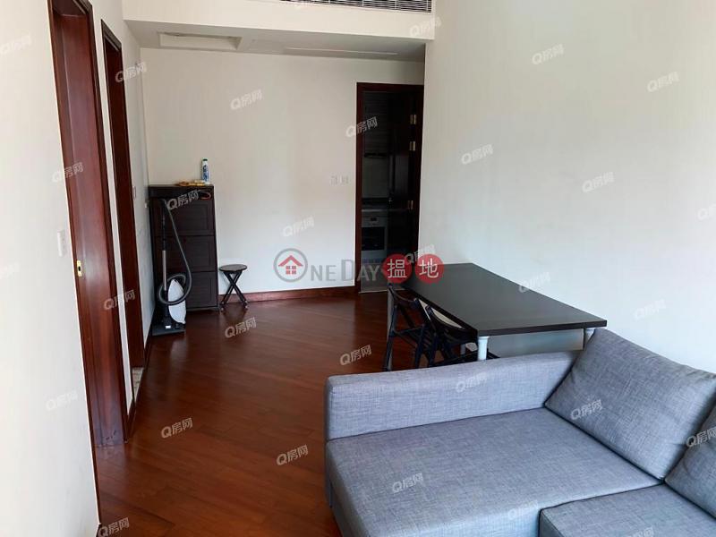 御金‧國峰-低層|住宅出租樓盤HK$ 20,000/ 月
