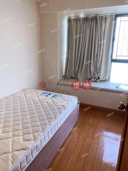 藍灣半島 7座高層 住宅-出租樓盤HK$ 32,500/ 月