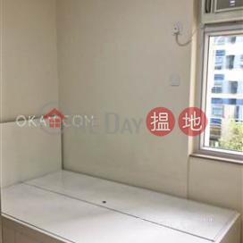 3房2廁,實用率高《逸天閣 (61座)出租單位》 逸天閣 (61座)((T-61) Yat Tien Mansion Horizon Gardens Taikoo Shing)出租樓盤 (OKAY-R175103)_3