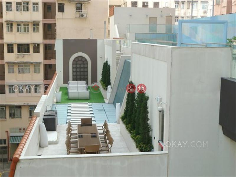 2房2廁,極高層,露台《加多近山出售單位》|加多近山(Cadogan)出售樓盤 (OKAY-S211297)